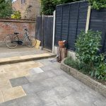 ASB Building and Maintenance Landscape Gardening Epping Essex London