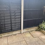 ASB Building and Maintenance Landscape Gardening Fencing Epping Essex London